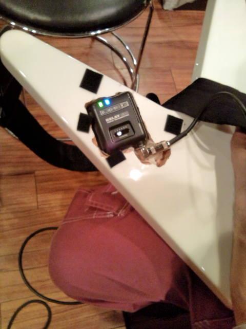 V4匹携帯 022