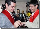 20091229_Argentina.png
