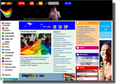 20100531_gayrussia.png