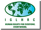 201006010_IGLHRC_Logo.png
