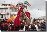 20100909_nepal.png