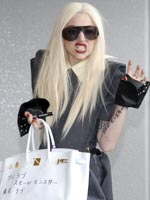 Gaga20and20Birkin.jpg