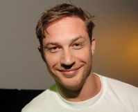 thumb_Tom20Hardy.jpg