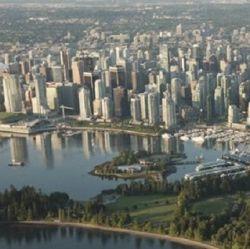 thumb_Vancouver.jpg