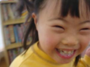 DSC05687_convert_20091120075248.jpg