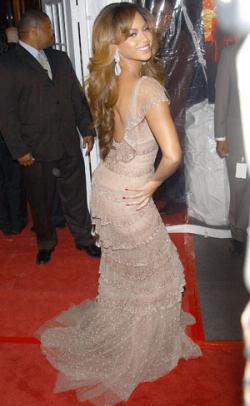 _Beyonce__conv.jpg