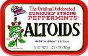 altoids_co.jpg