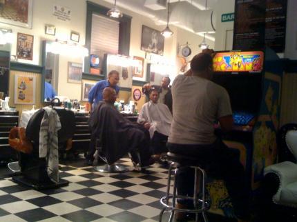 haircut_co.jpg