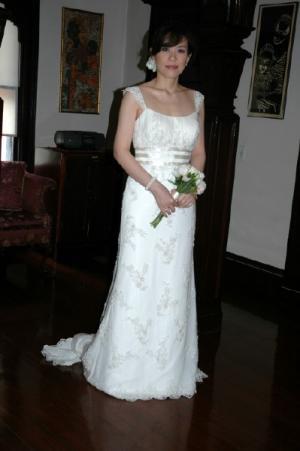 wed2009.jpg