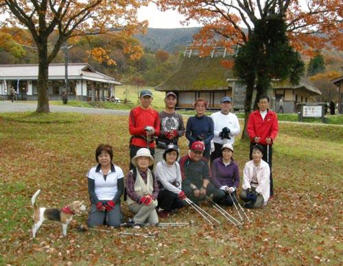 2011高原ウォーク 002