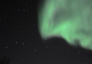 aurora 5