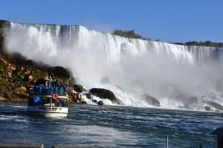Niagala Falls