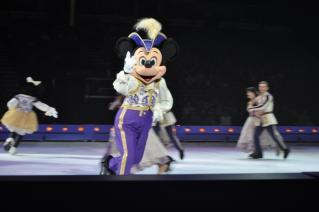 Mickey~~~!!