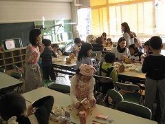 s-091212お菓子の家ほか 016