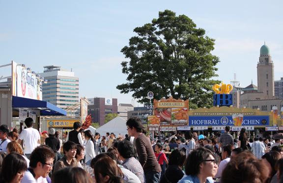 20101003_11.jpg