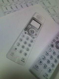 20091212004528.jpg