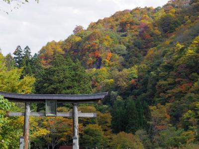 s素波里神社