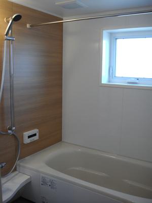 w_bath