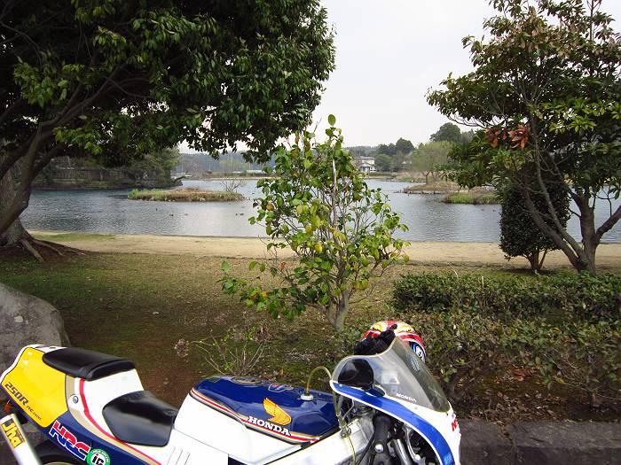 IMG_0002-s_20120324155846.jpg