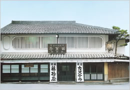fukusaya04.jpg