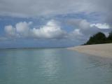 rit+beach_convert_20100522220325[1]