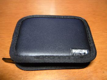 PHILIPS_SHE9700_013.jpg