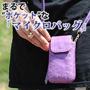 image1_20100617211052.jpg