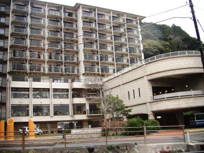 CIMG3271熱川ホテル
