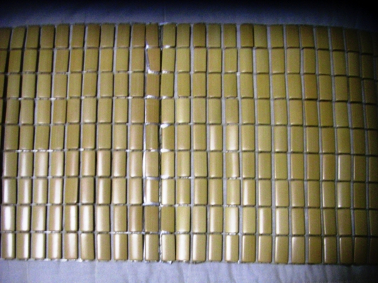 CIMG3667竹