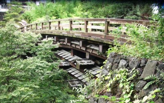 猿橋CIMG3830