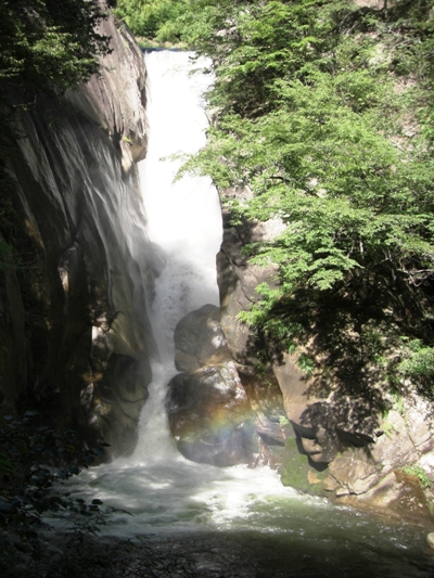 滝CIMG3891