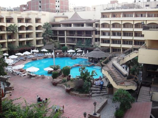 DSCF0136ホテル