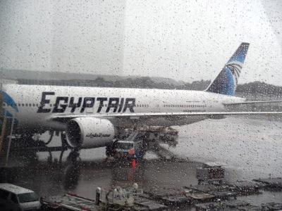 DSCF0003エジプト航空