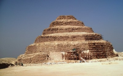 DSCF0127階段ピラミッド