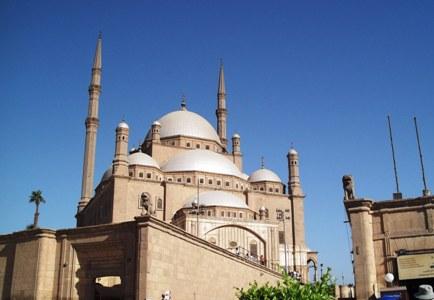 DSCF0149モスク