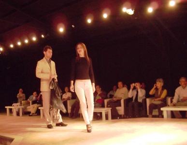 DSCF0415ファッションショウ