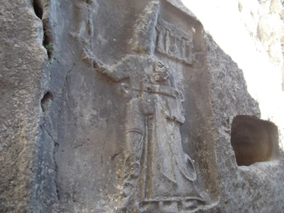 石の彫刻DSCF0928