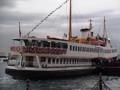 船DSCF1013