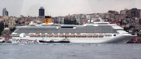 客船DSCF1026