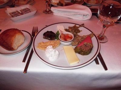 DSCF1165最後の晩餐