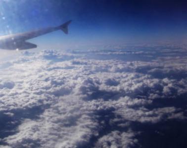 DSCF1184雲