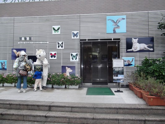 DSCF1195博物館