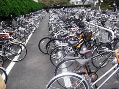 DSCF1192自転車