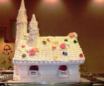 DSCF1414お菓子の家