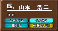 はちきれ7