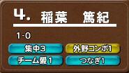 09稲葉SP