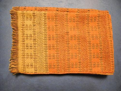 120131茨木DSCN4543