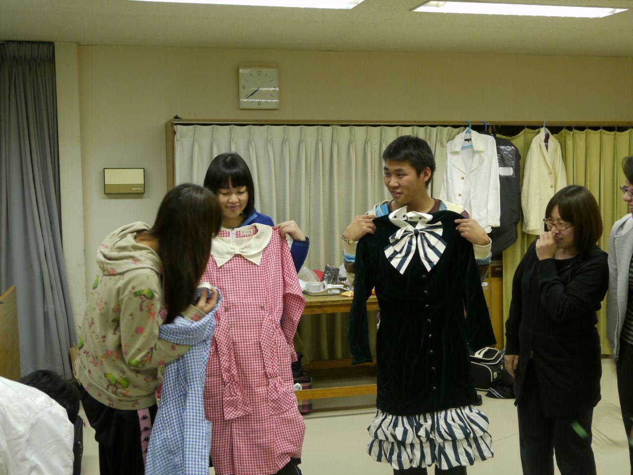 衣装パレ05