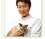 dr-miura-img.jpg