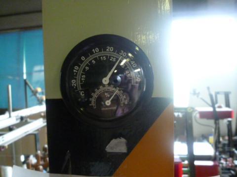 P1000796.jpg